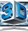will people buy 3D tvs