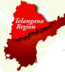 Tollywood comments on Telangana