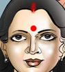 importance of tilaka dharana
