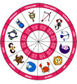 Weekly Horoscope(August 09 - August 15)