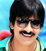 Raviteja.. Is it true?