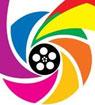 telugu movie industry is united
