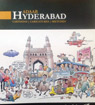 aadab hyderabad book review