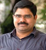 madhura sreedhar with four movies in hand