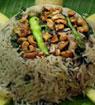 seema food launched by neelakanta