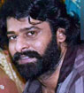 bahubali beards