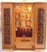 importance of pooja room