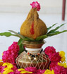 Why do we do Kalasa Pooja?