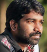 Is seconhand movie director going to be popular?