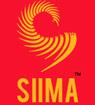 SIIMA awards in Sharjah