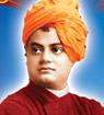 Sri Swamy Vivekananda
