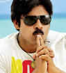 Pawanism is ahead of Piracy