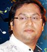telugu singer in kanchi peetam