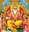 Vishwakarma jayanthi