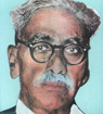 Gurram Jashuva