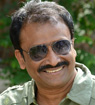 neelakanta in searching of heroine