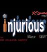 Injurious short film