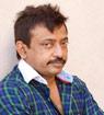 RGV found rakthi in bhakthi