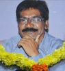 RIP Karunakar