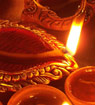 importance of deepavali