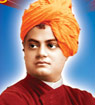 Sri Swamy Vivekananda Biography