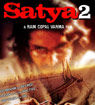 still warnings for satya 2