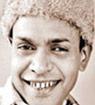 Haasya Nata Navabu - Rajababu