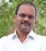 aaditya hrudayam - vn adithya
