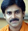 its tough to meet pawan kalyan