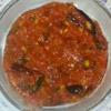 tomato pacchadi