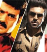 remakes are not suitable for telugu heros