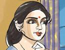 vishabeejam telugu story by moudgalyasa