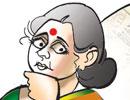 guruvinda