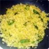 Cabbage Talimpu Koora