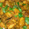 Andhra Chicken Fry - Easy Method