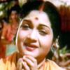 Telugu vaari seeta - Anjali Devi