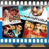 express movies
