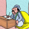 Asalu Rahasyam Telugu story