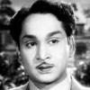Natanaalayam - Akkineni Nageswarar Rao Garu