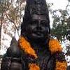 Vibhajana