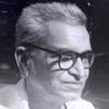 pramukha naastikudu, hethuvadi, samskartha shree goraa garu