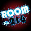 Room No:216