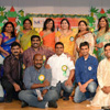 CTA and NATS together celebrated Sri Jaya Naama Ugadi & Sri Rama Navami