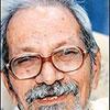 sahithee yodhudu shree aaloori bhujangaraavu garu