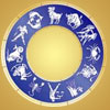 weekly horoscope April 25 - May 01