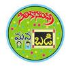 Telugu Maatlaata 2014