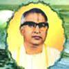 abhinava pothana shree vaanamaamalai varadaachaaryulugaaru