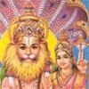 narasimha jayanthi