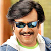 rajanikanth new movie lingaa