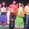 nenu naa friends  platinum disc function